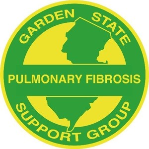 Event Home: 10th Annual Garden State 5k